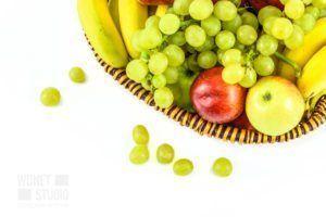 reglas-nutricion_deportiva_alimmenta