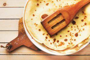reglas_nutricion-deportiva_alimmenta