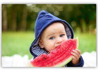 claves para estimular o desarrollar el apetito de tu hijo