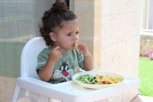 child-1566470_640