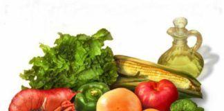 dieta celulitis