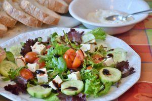 salad-1440111_640