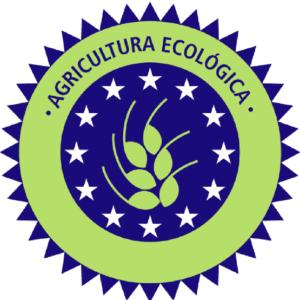 sello agricultura ecologica