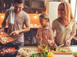 claves para conseguir la regularidad digestiva