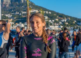 Laia Gómez