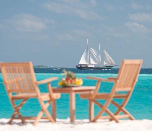 menú saludable vacaciones