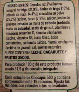 cereales jessica 1