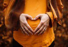 hiene alimentaria en el embarazo