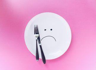 consecuencias dieta milagro