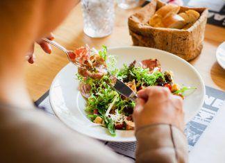 hábitos y pérdidda de peso