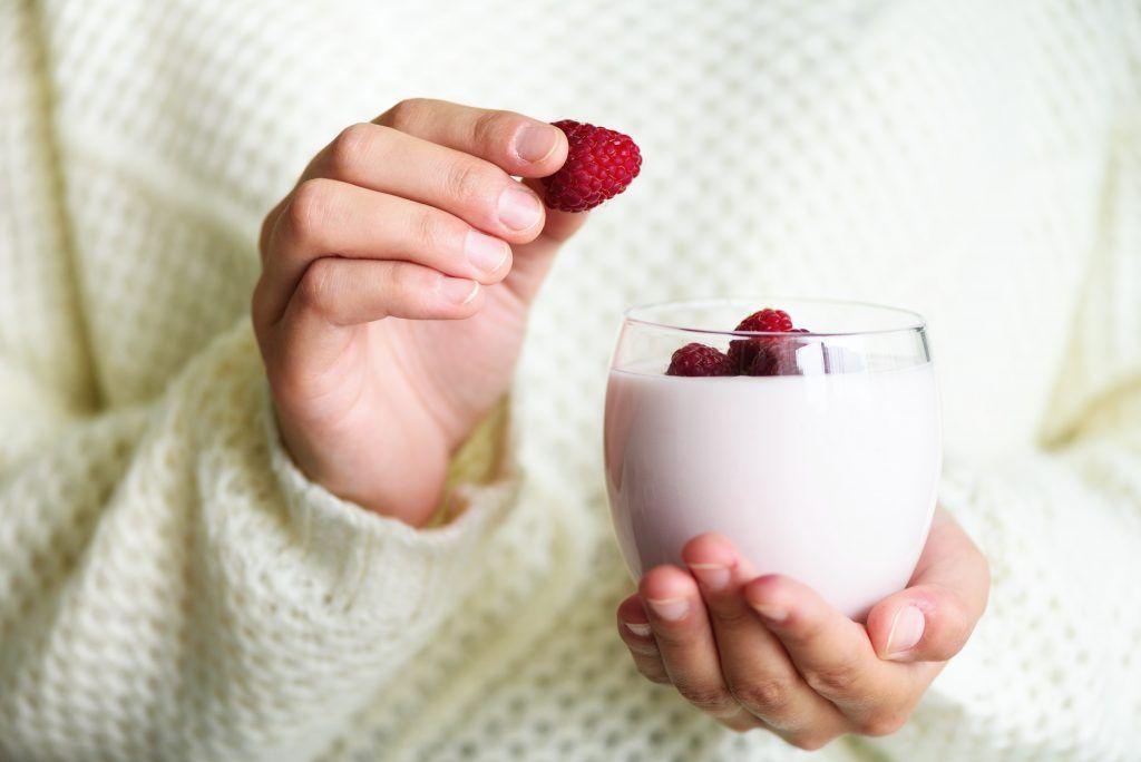 la disbiosis intestinal es el linkedin de la dieta para la hipertensión