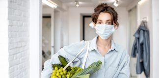 alimentacion defensas y cornavirus