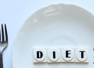 consecuencias de las dietas milagro