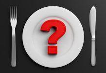 preguntas a tu nutricionista